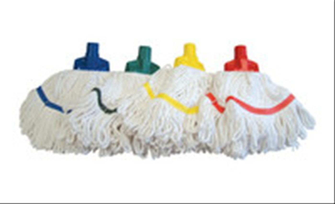 SYR Midi Freedom Mop Head