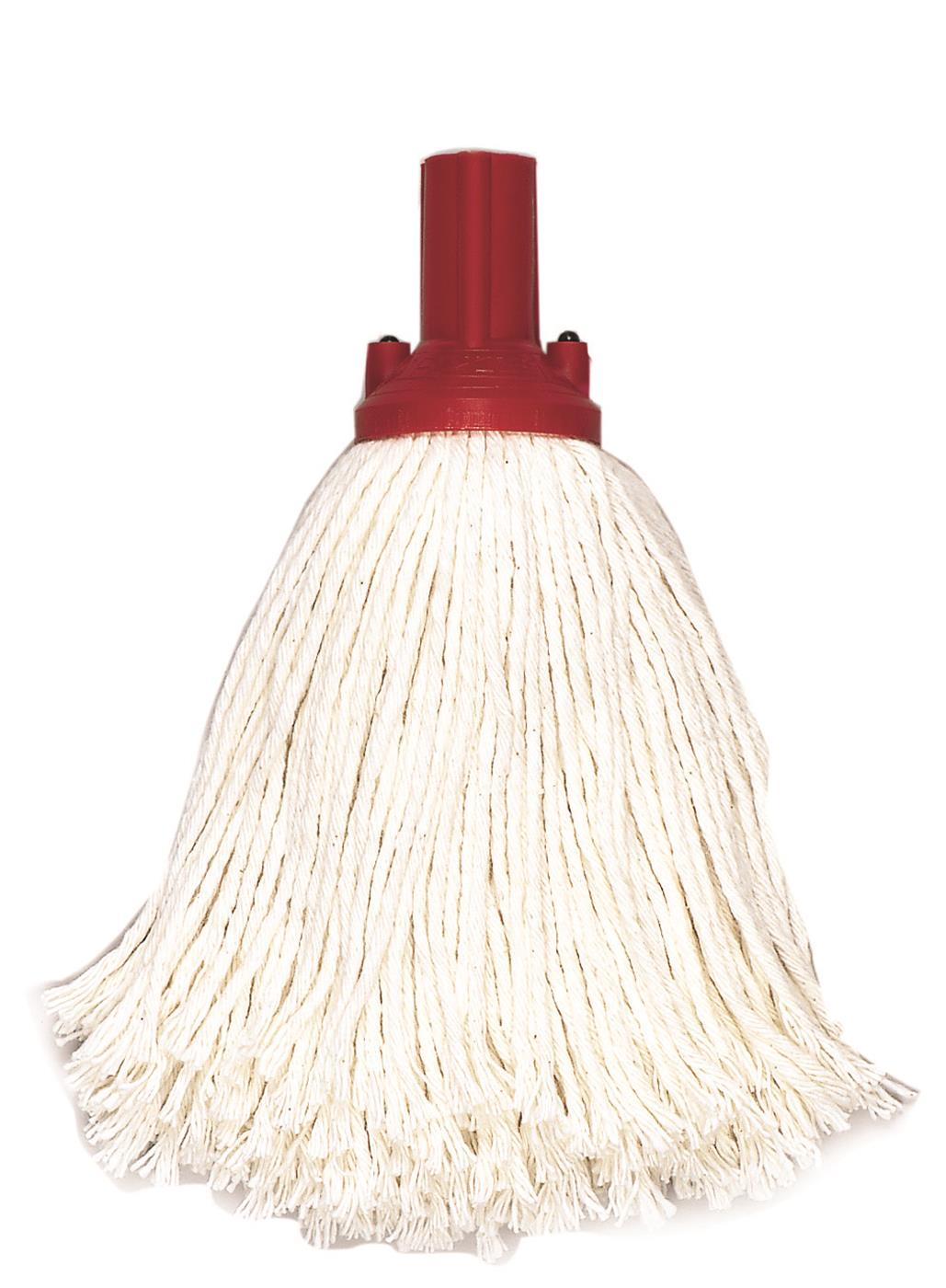 Exel Socket Mop Head 200g