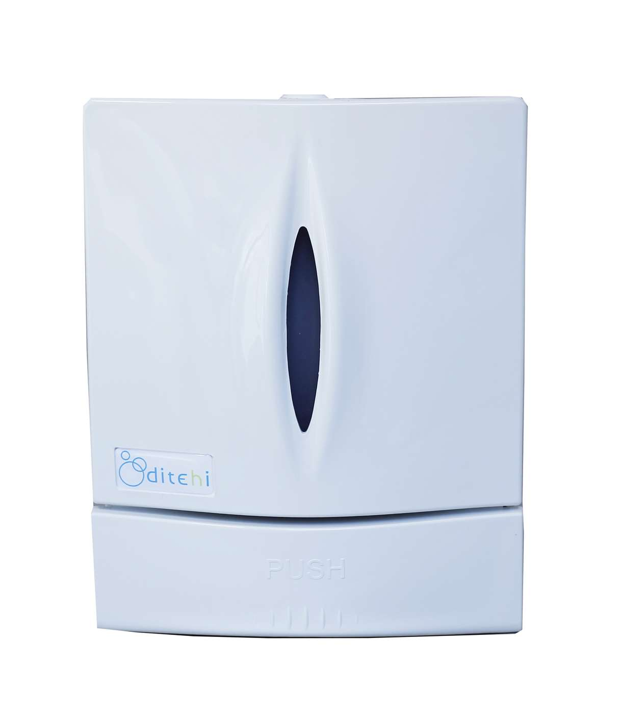 Soap Dispenser 800ml