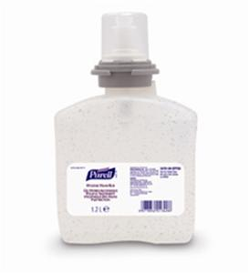 Purell TFX Alcohol Sanitising Gel