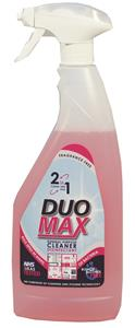 DuoMax General Purpose Cleaner 750ml